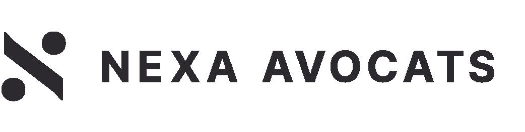 Nexa Avocats